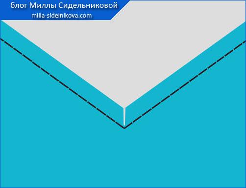 18-podreznie-karmany-v-bokovoj-chasti-pereda