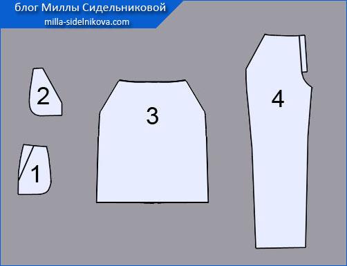2-karman-s-podkrojnym-bochkom
