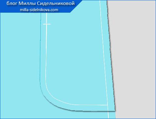 21-podreznie-karmany-v-bokovoj-chasti-pereda