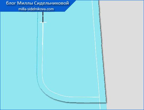 22-podreznie-karmany-v-bokovoj-chasti-pereda