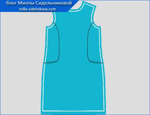 25-podreznie-karmany-v-bokovoj-chasti-pereda