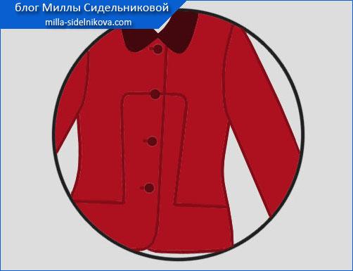4-podreznie-karmany-v-bokovoj-chasti-pereda