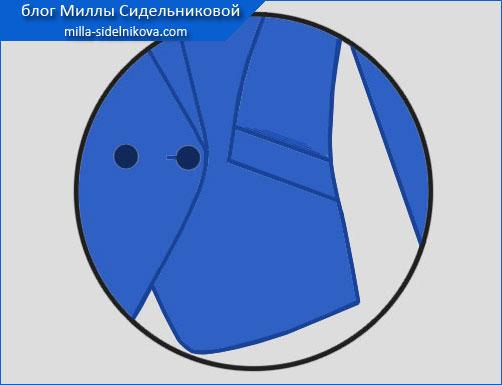 8-podreznie-karmany-v-bokovoj-chasti-pereda
