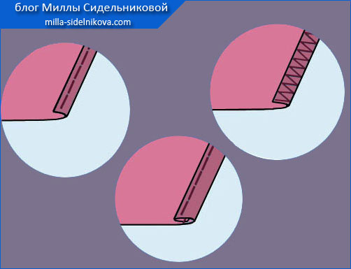 31-podreznoj-karman-s-zastezhkoj-vnytri