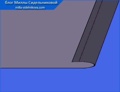 33-podreznoj-karman-s-zastezhkoj-vnytri