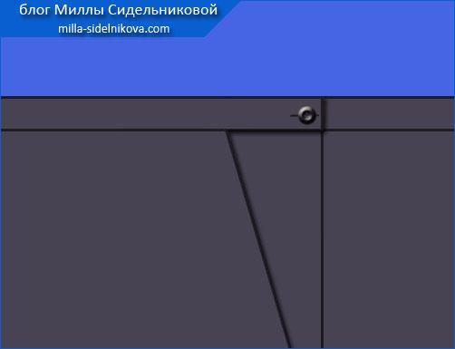 55-podreznoj-karman-s-zastezhkoj-vnytri