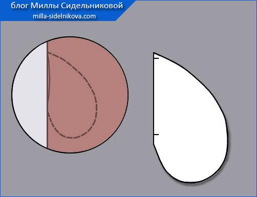 7-vykrojka-karmana-v-bokovom-shve