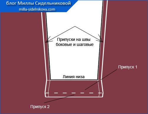 16-obrabotka-niza-bryuk