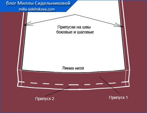17-obrabotka-niza-bryuk