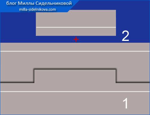 2-karman-v-shve-pritachivaniya-koketki-2sp