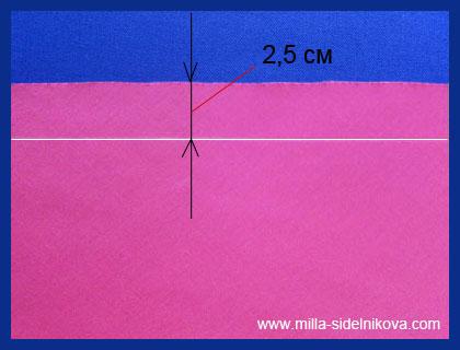2-obrabotka-kraya-rulikom-1-sposob