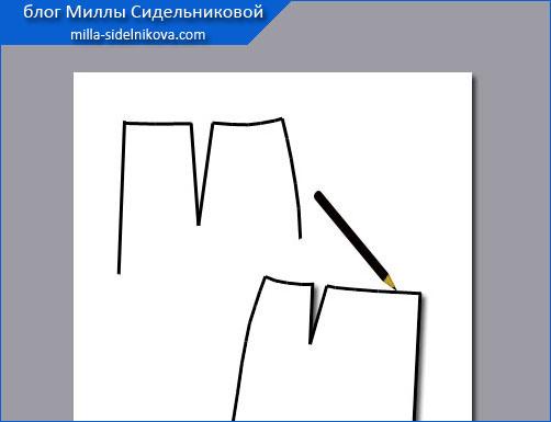 2-obrabotka-yubki-obtachkoj