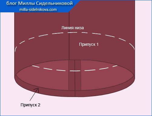 21-obrabotka-niza-bryuk