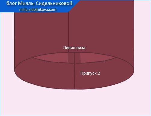 22-obrabotka-niza-bryuk