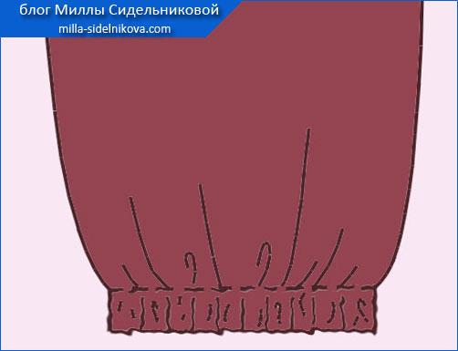 25-obrabotka-niza-bryuk