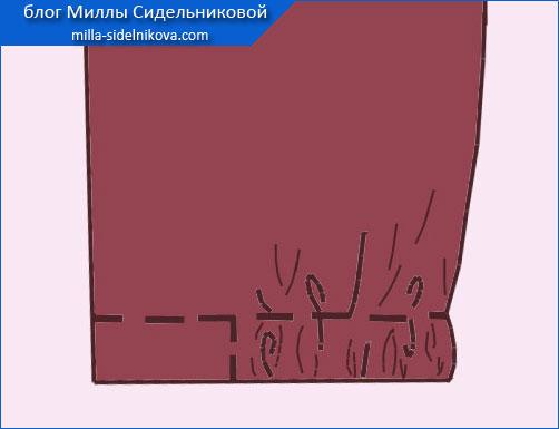 26-obrabotka-niza-bryuk