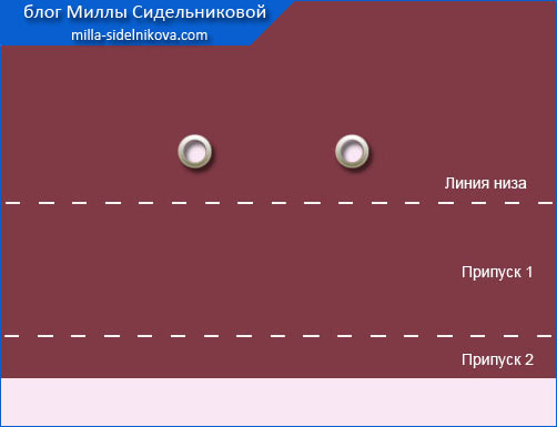27-obrabotka-niza-bryuk