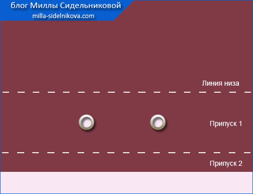 28-obrabotka-niza-bryuk