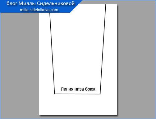 1-otvorot-na-bryukax
