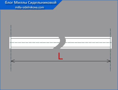 10yubka-2-solnca