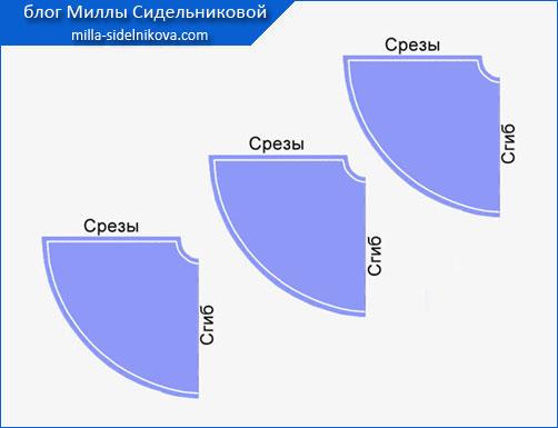 11yubka-2-solnca