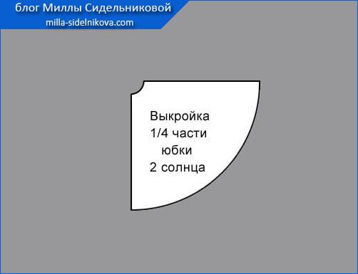 6yubka-2-solnca