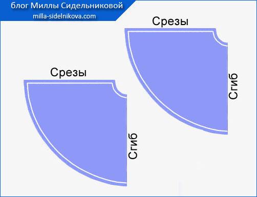 9yubka-2-solnca