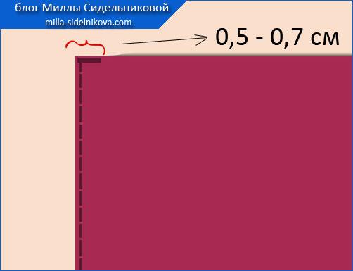 11kak-prishyt-nakladnoi-karman