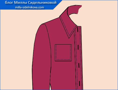 4kak-prishyt-nakladnoi-karman