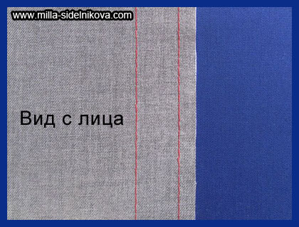 8obtachnaya-petlya 1sp