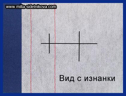 9obtachnaya-petlya 1sp