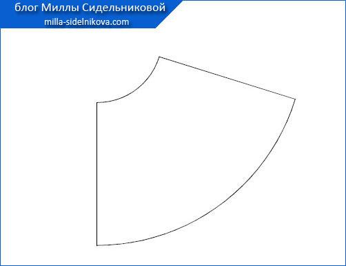 11yubka-kolokol-vykroyka