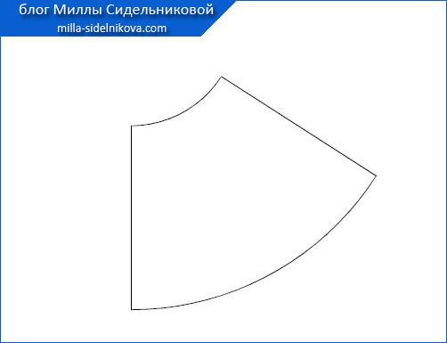 14yubka-kolokol-vykroyka