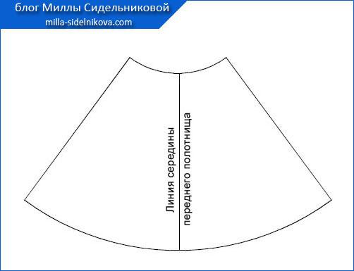 26yubka-kolokol-vykroyka