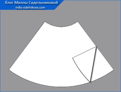 27yubka-kolokol-vykroyka