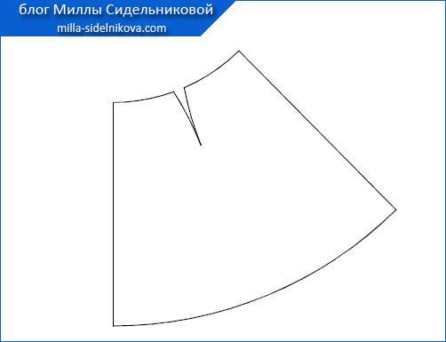 35 yubka-klyosh-vykroyka