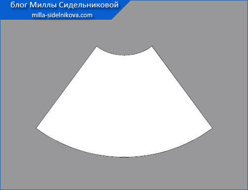 38a yubka-kolokol-vykroyka