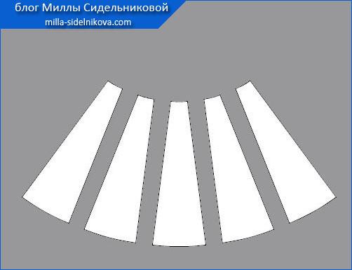 40yubka-kolokol-vykroyka