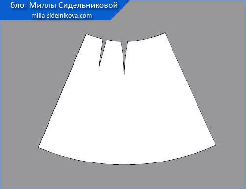 48 yubka-klyosh-vykroyka