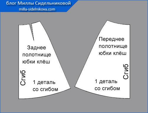 49 yubka-klyosh-vykroyka