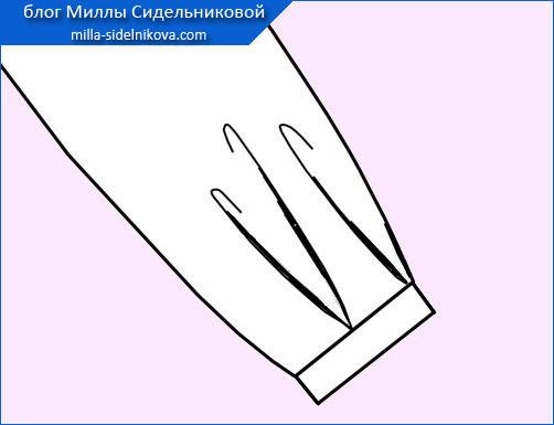 12 vidy-manzhet-na-rukavah