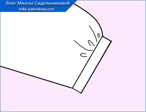 13 vidy-manzhet-na-rukavah