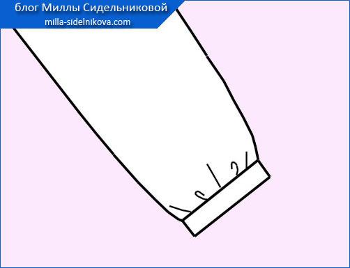 14 vidy-manzhet-na-rukavah