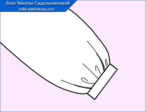 15 vidy-manzhet-na-rukavah