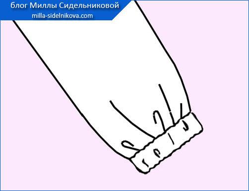 18 vidy-manzhet-na-rukavah
