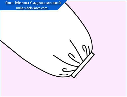 21 vidy-manzhet-na-rukavah