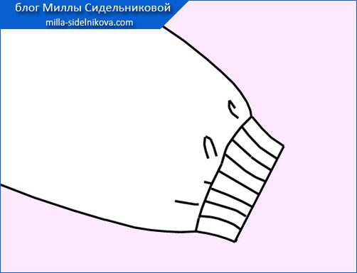 23 vidy-manzhet-na-rukavah