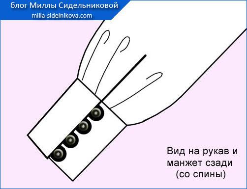 31 vidy-manzhet-na-rukavah