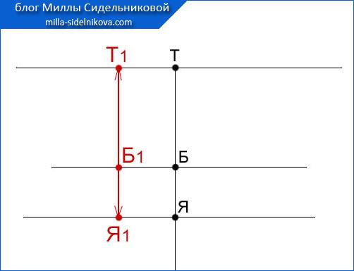 10 osnova-zhenskih-bryuk