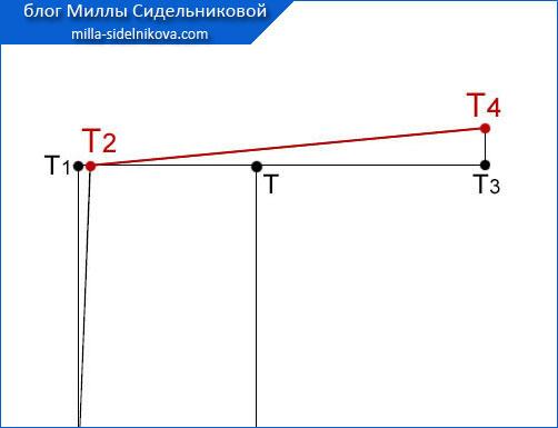 15 osnova-zhenskih-bryuk